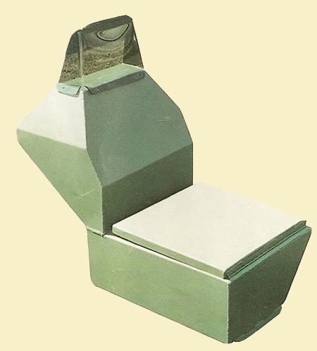 small boat steering console car interior design. Black Bedroom Furniture Sets. Home Design Ideas